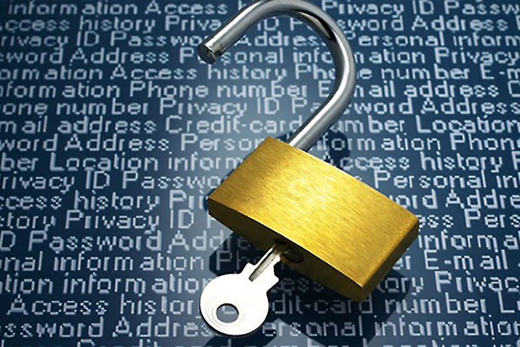 Security Threat Around the World