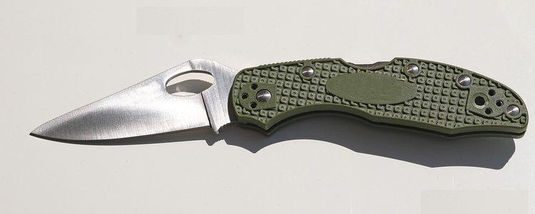 EDC Knives for Women