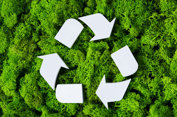 affordable metal implant recycling