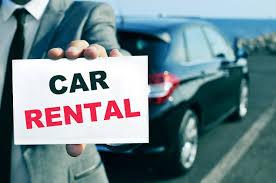 BOOK YOUR CAR RENTAL ONLINE